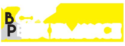 Bodyperformance Logo